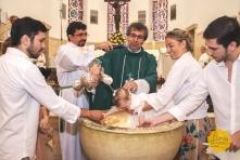 Batizado Pipa web-194