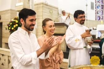 Batizado Pipa web-199