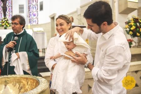 Batizado Pipa web-200