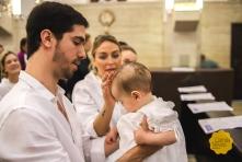 Batizado Pipa web-201
