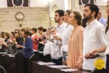Batizado Pipa web-207