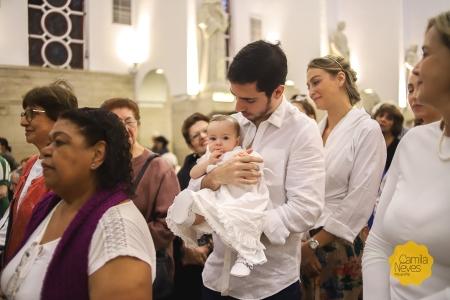 Batizado Pipa web-208