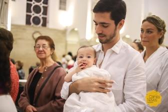 Batizado Pipa web-209