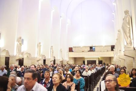 Batizado Pipa web-211