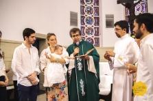 Batizado Pipa web-215