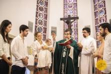 Batizado Pipa web-216