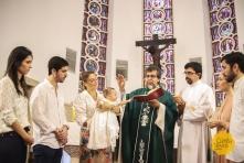 Batizado Pipa web-217