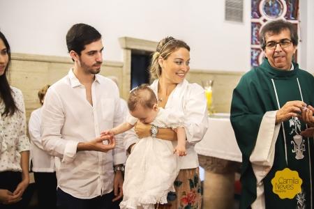 Batizado Pipa web-219