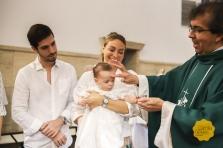 Batizado Pipa web-226