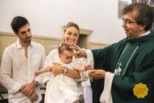 Batizado Pipa web-227
