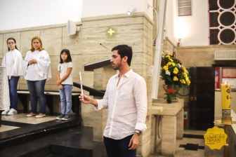Batizado Pipa web-231