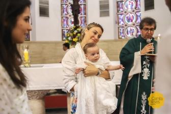 Batizado Pipa web-232