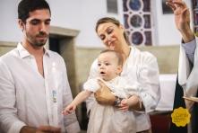 Batizado Pipa web-235