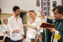Batizado Pipa web-237