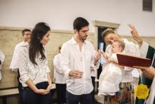 Batizado Pipa web-238