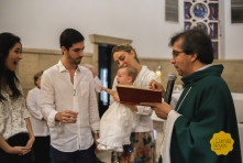 Batizado Pipa web-239