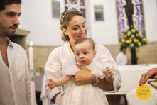 Batizado Pipa web-240