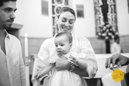 Batizado Pipa web-241