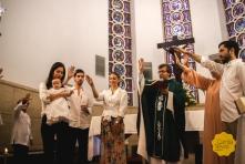 Batizado Pipa web-246