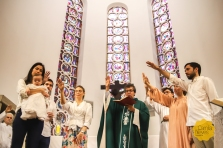 Batizado Pipa web-247