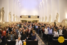 Batizado Pipa web-248