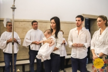 Batizado Pipa web-249