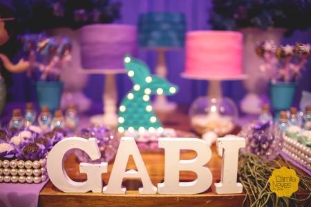 Gabi 5 anos web-11