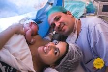 Nascimento Rafaela web-101