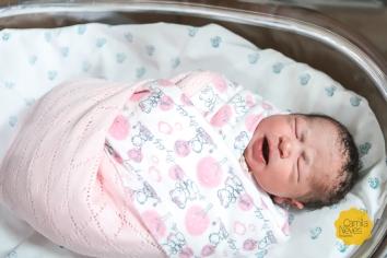 Nascimento Rafaela web-180
