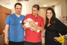 Nascimento Rafaela web-199