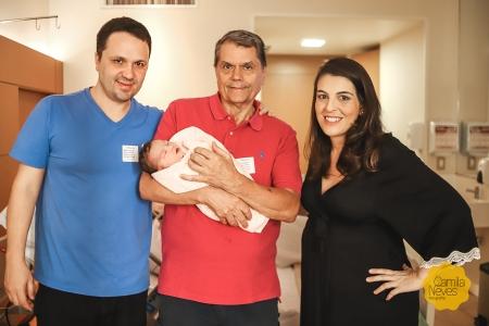 Nascimento Rafaela web-200