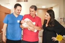 Nascimento Rafaela web-202