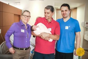 Nascimento Rafaela web-204