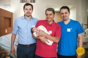 Nascimento Rafaela web-205