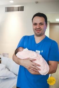 Nascimento Rafaela web-211