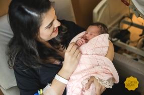Nascimento Rafaela web-213