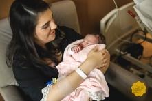 Nascimento Rafaela web-223