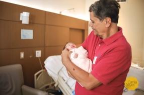 Nascimento Rafaela web-232
