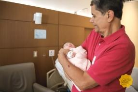Nascimento Rafaela web-233