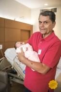 Nascimento Rafaela web-235