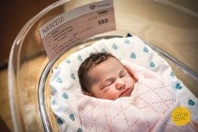 Nascimento Rafaela web-237