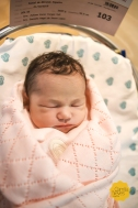 Nascimento Rafaela web-238