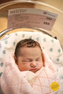 Nascimento Rafaela web-240