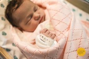 Nascimento Rafaela web-242