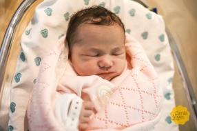 Nascimento Rafaela web-243