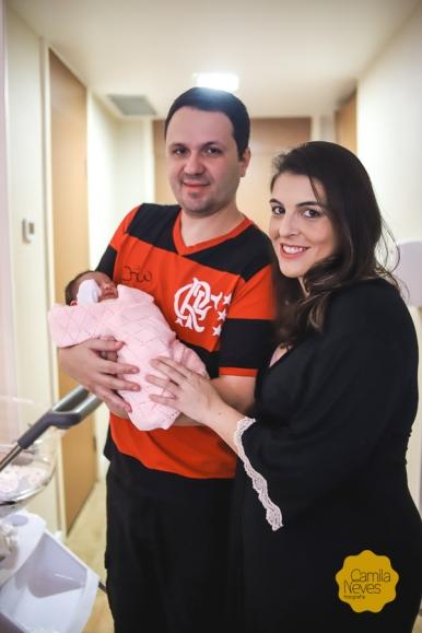 Nascimento Rafaela web-257