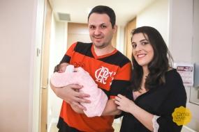 Nascimento Rafaela web-258