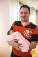 Nascimento Rafaela web-259