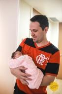 Nascimento Rafaela web-261