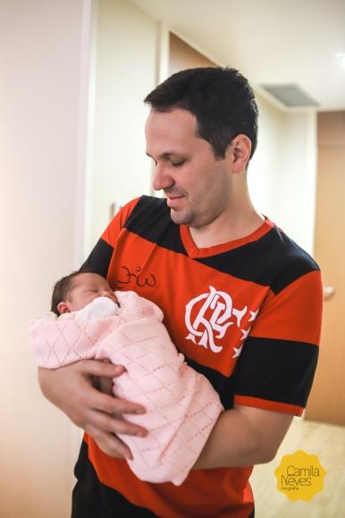 Nascimento Rafaela web-262